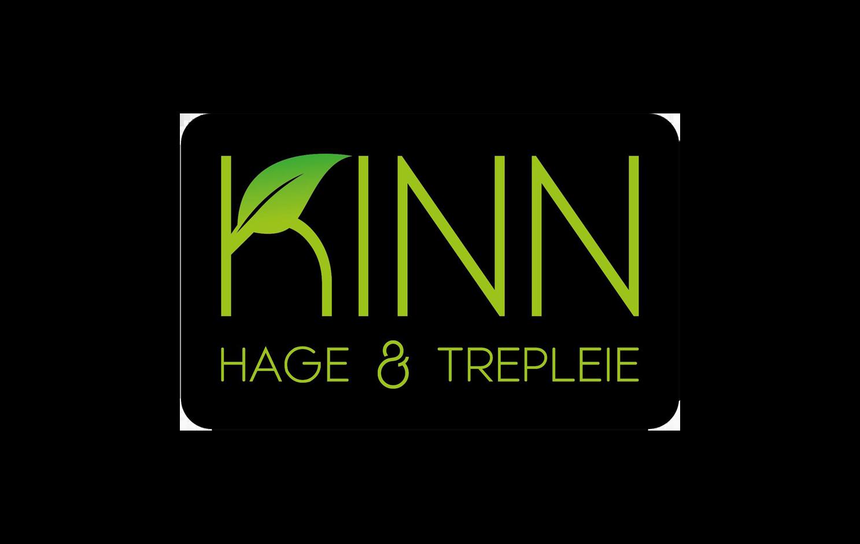 Kinn Hage